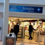 Pharmacy First Plus
